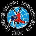 Боевое самбо Севастополь