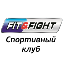 fit-and-fight
