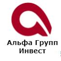Альфа Групп Инвест