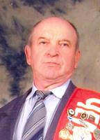 Рожок Михаил Дементьевич