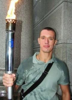 Никита Тыщенко1