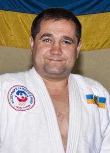 kondratov