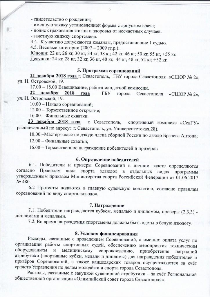 положения нт_0003